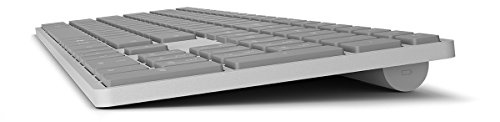 Microsoft-Surface-Keyboard-0-1