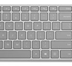 Microsoft-Surface-Keyboard-0