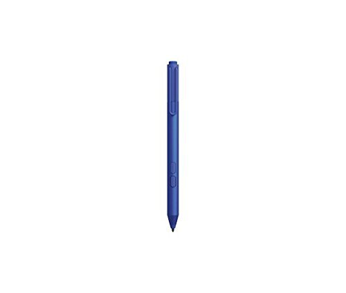 Microsoft-Surface-Pen-SC-ENXDES-0-1