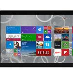 Microsoft-Surface-Pro-3-MQ2-00001-12-Inch-Full-HD-128-GB-Storage-Multi-Touch-Tablet-Silver-0