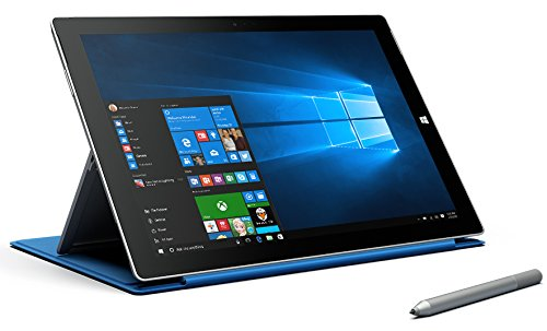 Microsoft-Surface-Pro-3-Tablet-12-Inch-128-GB-Intel-Core-i5-Windows-10-0-0