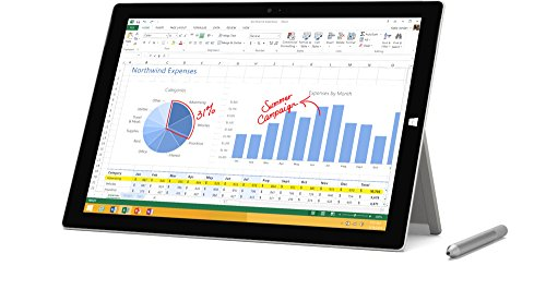 Microsoft-Surface-Pro-3-Tablet-12-Inch-128-GB-Intel-Core-i5-Windows-10-0