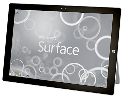 Microsoft-Surface-Pro-3-Tablet-PC-Intel-Core-i5-4300U-19GHz-4GB-128GB-SSD-Windows-101-Certified-Refurbished-0