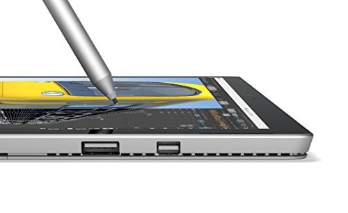 Microsoft-Surface-Pro-4-256-GB-8-GB-RAM-Intel-Core-i7e-0-0