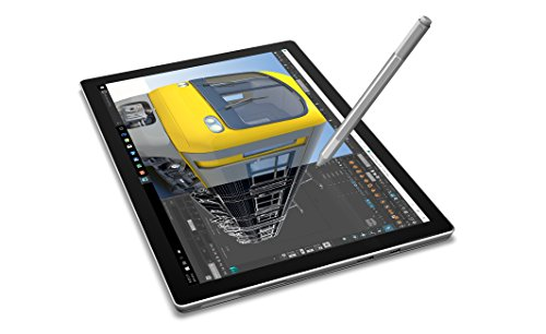 Microsoft-Surface-Pro-4-256-GB-8-GB-RAM-Intel-Core-i7e-0-1