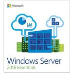 Microsoft-Win-Svr-Essentials-2016-64-Bit-English-1-Pack-DSP-OEI-DVD-1-2-CPU-Database-0