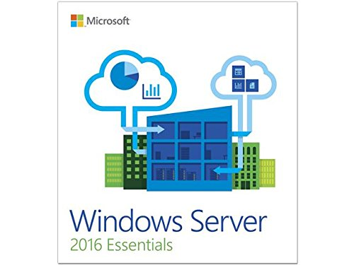 Microsoft-Win-Svr-Essentials-2016-64-Bit-English-1-Pack-DSP-OEI-DVD-1-2-CPU-Database-0