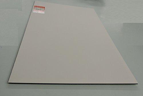 MightyCore-20×30-Premium-Foam-Board-White-surface-with-Black-center-5-shts-0-1
