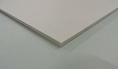 MightyCore-White-20×30-Premium-Foam-Board-5-sheets-0-1