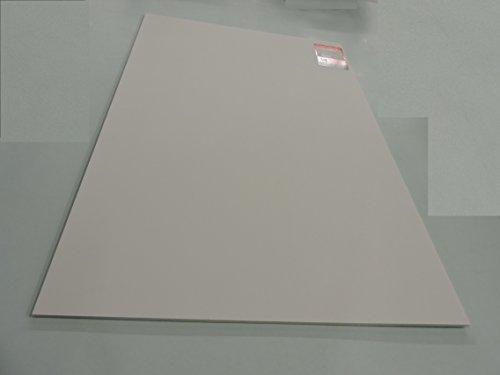 MightyCore-White-20×30-Premium-Foam-Board-5-sheets-0