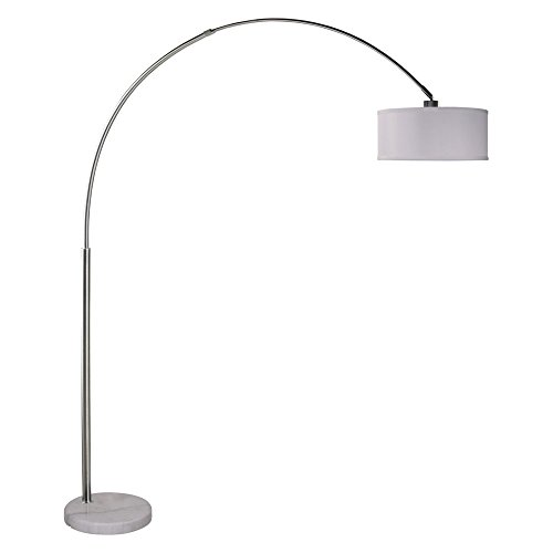 Milton-Greens-Sophia-Arc-Floor-Lamp-0