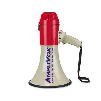 MityMeg-Piezo-Dynamic-Megaphone-25W-1-Mile-Range-Sold-as-1-Each-0