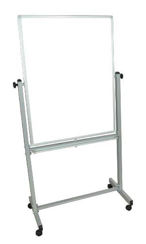 Mobile-Whiteboard-0