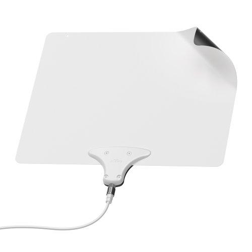 Mohu-30-Designer-HDTV-Antenna-0-0