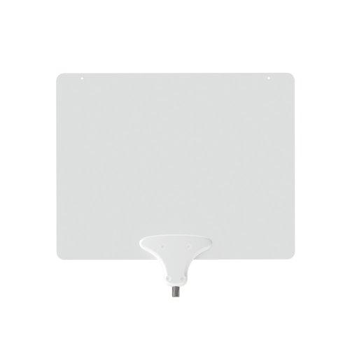 Mohu-30-Designer-HDTV-Antenna-0