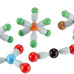 Molecular-Models-110-Piece-Ultimate-VSEPR-Theory-Kit-0-1