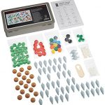 Molecular-Models-110-Piece-Ultimate-VSEPR-Theory-Kit-0