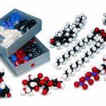 Molymod-MMS-007-Biochemistry-Model-Teacher-Set-262-atom-parts-0