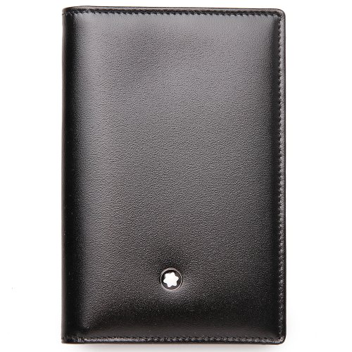 Montblanc-Meisterstuck-Business-Card-Holder-14108-0-0
