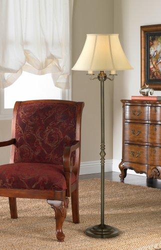 Montebello-Collection-Antique-Brass-Floor-Lamp-0-0