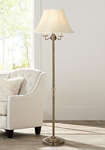 Montebello-Collection-Antique-Brass-Floor-Lamp-0-1
