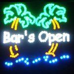 Motion-LED-Sign-Bars-Open-0