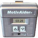 MotivAider-0