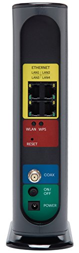 Motorola-16×4-High-Speed-Cable-Gateway-with-Wi-Fi-686-Mbps-DOCSIS-30-Modem-AC1900-Wi-Fi-Gigabit-Router-and-Power-Boost-0-0