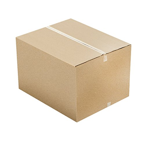 Moving-Boxes-Large-Size-20x20x15-Boxes-Value-6-Pack-Packing-Shipping-Storage-Boxes-0-0