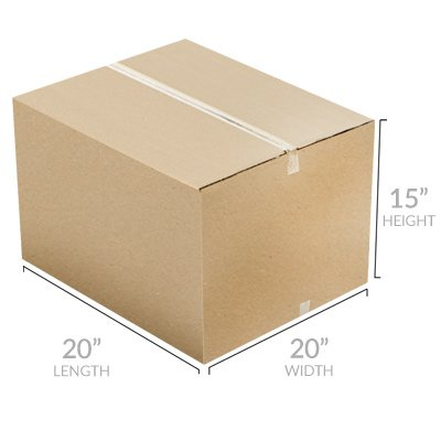 Moving-Boxes-Large-Size-20x20x15-Boxes-Value-6-Pack-Packing-Shipping-Storage-Boxes-0-1
