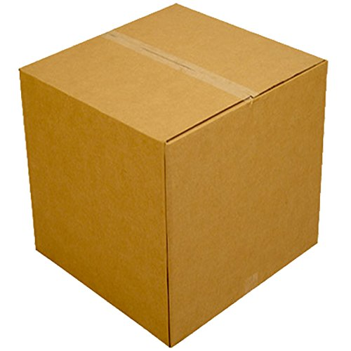 Moving-Boxes-Large-Size-20x20x15-Boxes-Value-6-Pack-Packing-Shipping-Storage-Boxes-0