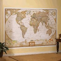 Mural-World-Map-Map-Type-Executive-0