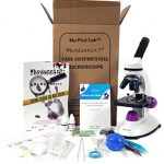 My-First-Lab-Whodunnit-Forensic-Microscope-Kit-0