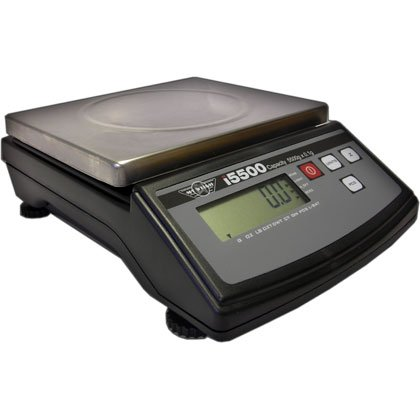 My-Weigh-iBalance-5500-Table-Top-Precision-Scale-0