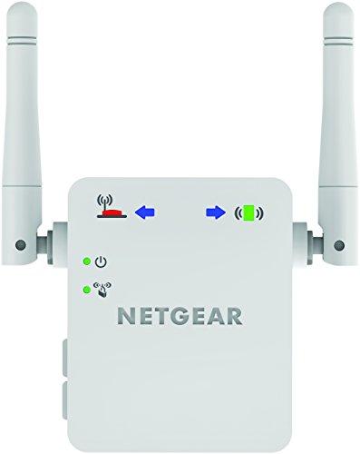 NETGEAR-N300-Wall-Plug-Version-Wi-Fi-Range-Extender-WN3000RP-0-0