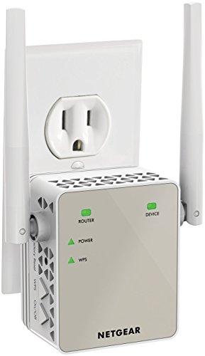 NETGEAR-N300-Wi-Fi-Range-Extender-Essentials-Edition-EX2700-0-0
