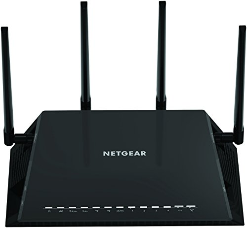 NETGEAR-Nighthawk-X4S-AC2600-4×4-MU-MIMO-Smart-WiFi-Gigabit-Gaming-Router-R7800-100NAS-0