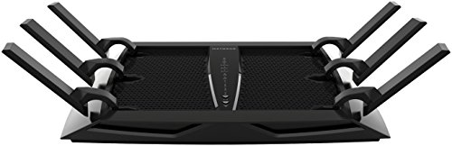 NETGEAR-Nighthawk-X6-AC3200-Tri-Band-Gigabit-WiFi-Router-R8000-0-1