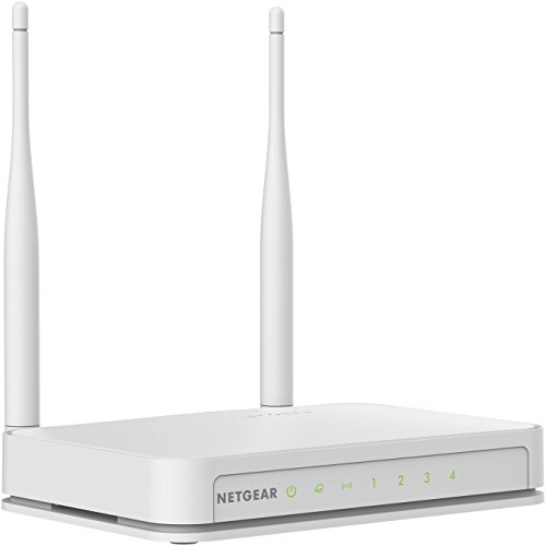 NETGEAR-RangeMax-Wireless-Router-WNR1000-100NAS-G54N150-0-1