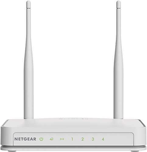 NETGEAR-RangeMax-Wireless-Router-WNR1000-100NAS-G54N150-0