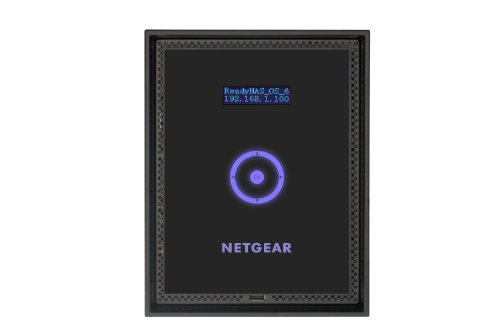 NETGEAR-ReadyNAS-700-Series-716-Diskless-6-Bay-Network-Attached-Storage-RN71600-0-1