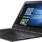 NEWEST-Lenovo-Yoga-900-2-in-1-133-inch-QHD-IPS-Multitouch-Convertible-Laptop-Core-i7-6560U-256GB-SSD-8GB-RAM-Platinum-Silver-0-0