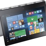 NEWEST-Lenovo-Yoga-900-2-in-1-133-inch-QHD-IPS-Multitouch-Convertible-Laptop-Core-i7-6560U-256GB-SSD-8GB-RAM-Platinum-Silver-0-1
