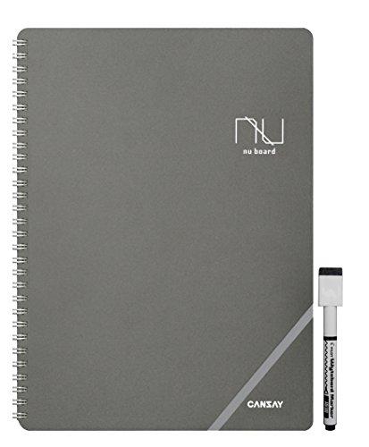 NUboard-A4-size-NGA402FN08-0