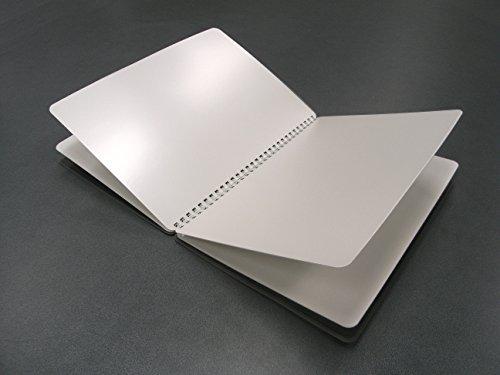 NUboard-A4-size-NGA403FN08-0-1