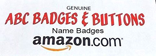 Name-Badges-with-Pin-Fastener-50-Pack-Bulk-Silver-Black-Blank-Plastic-Beveled-Finished-Edges-15-X-3-0-1