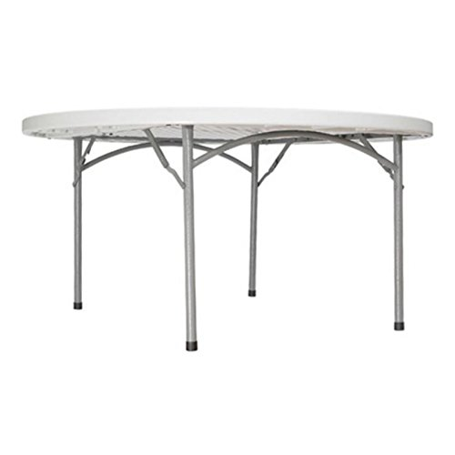 National-Public-Seating-BT-Series-Round-Blow-Molded-Folding-Table-0-0