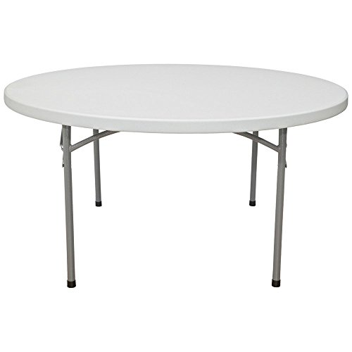 National-Public-Seating-BT-Series-Round-Blow-Molded-Folding-Table-0