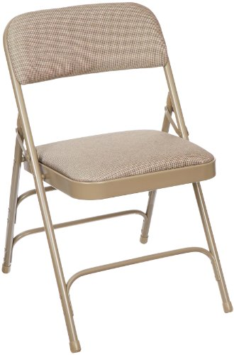 National-Public-Seating-Premium-Fabric-Triple-Brace-Folding-Chair-4-Pack-0