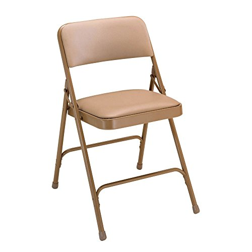 National-Public-Seating-Premium-Steel-Vinyl-Folding-Chair-4-Pack-0